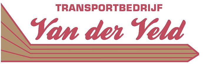 Transport Van der Veld